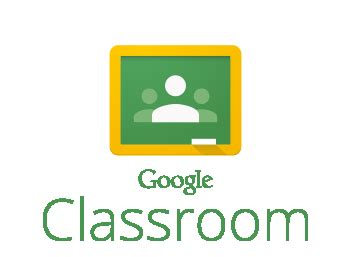 How to add homework to google classroom