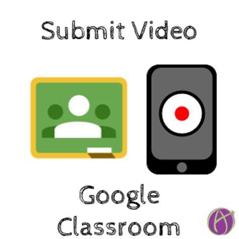 Google Classroom Help - Google Sites