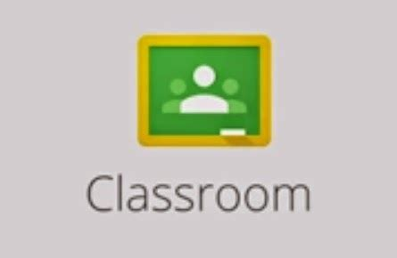 Google Classroom Assignments to Calendar Charlie Loveorg